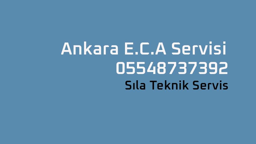 ankara-eca-servisi