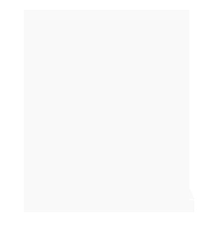 bulasik-makinasi-tamiri-servisi-ustasi