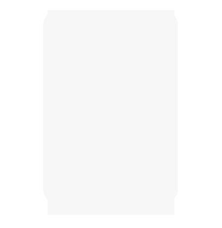 buzdolabi-tamiri-servisi-ustasi