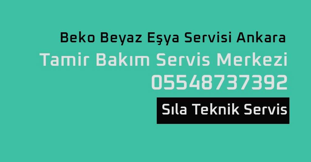 beko-beyaz-esya-servisi-ankara